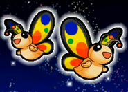 BunneranStarfly