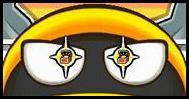File:Treasure-Eyed Moe.jpg
