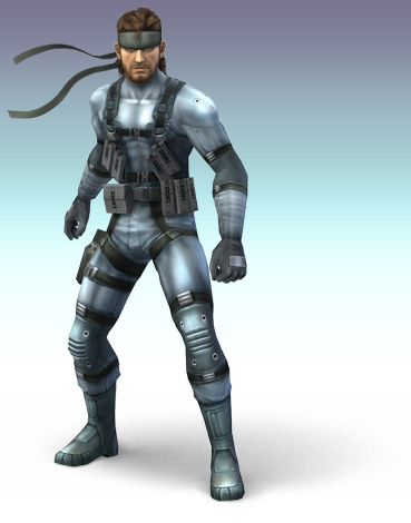File:BrawlSolidSnake.jpeg