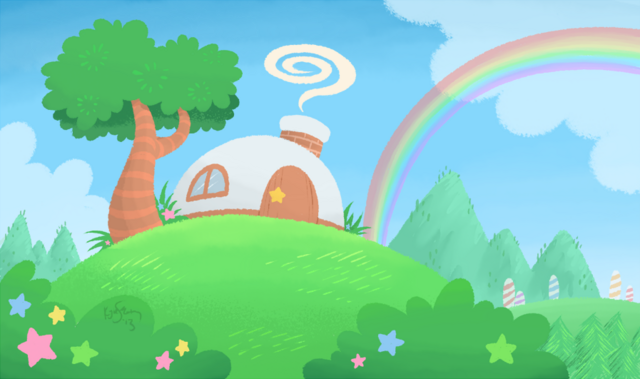 File:Cozy Dome Home.png