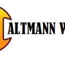 Haltmann Works Co.