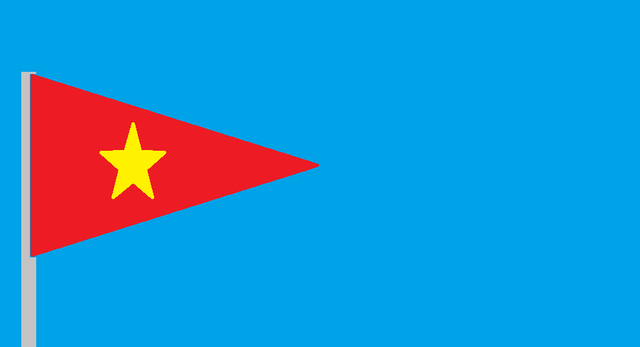 File:Pufftop Flag.png