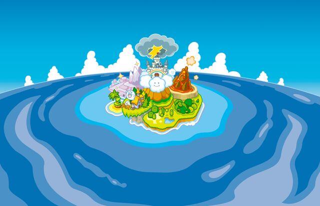File:Vibe Island.jpg