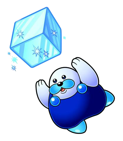 File:Mr. Frosty.png