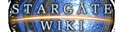 Wiki Stargate-Microheroes