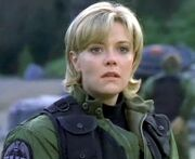 Samantha Carter 003
