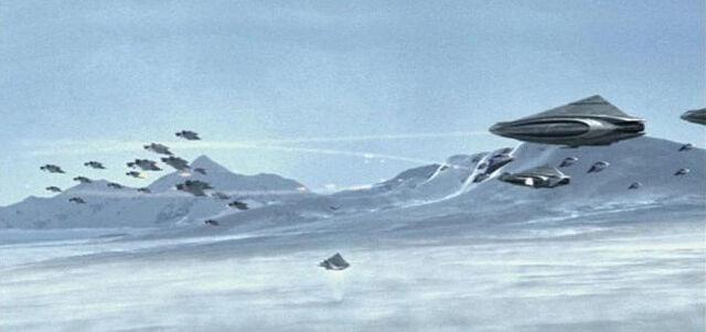 File:Battle of Antarctica01.jpg