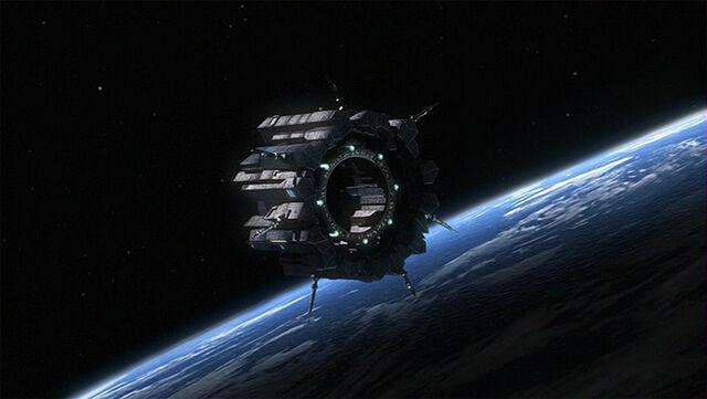 File:Asuran Satelite.jpg