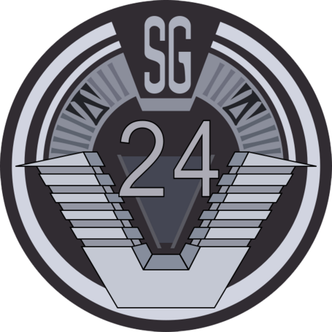 File:SG-24.png
