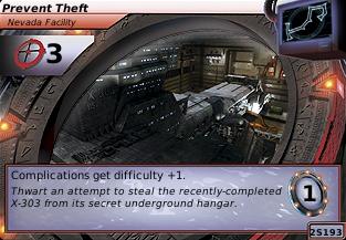 File:Prevent Theft.jpg
