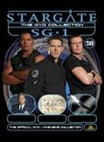 The DVD Collection 58