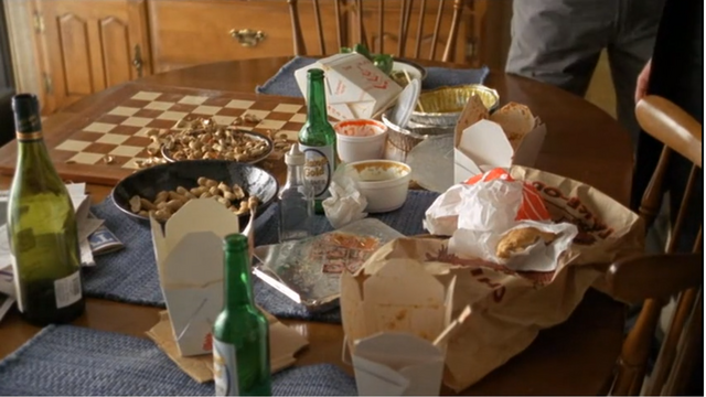 File:ONeill dinner.png