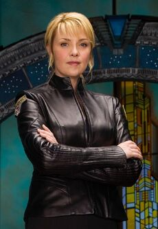 Samantha Carter.jpg