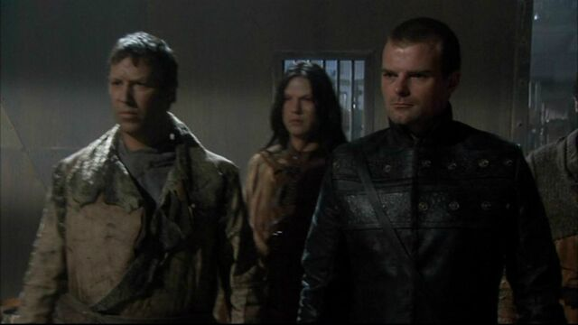 File:Guard (The Kindred, Part 2).jpg