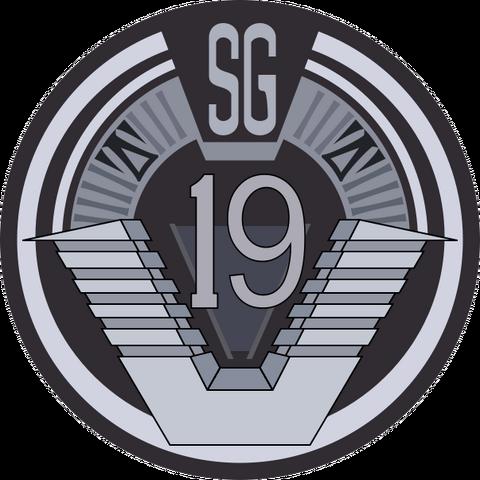File:SG-19.png