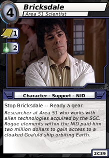File:Bricksdale (Area 51 Scientist).jpg