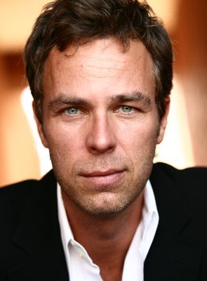 File:JR Bourne.jpg