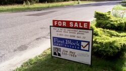 FirstBlockRealEstate