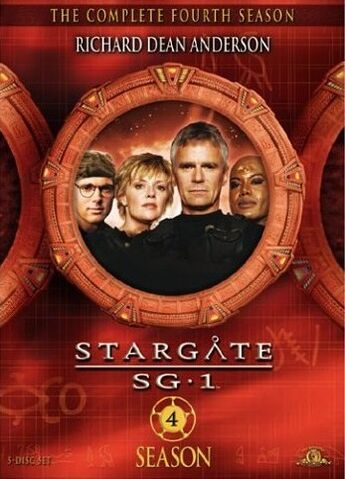 File:SG-1 season 4 DVD.jpg