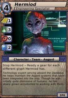 File:Hermiod (Engineering Specialist).jpg