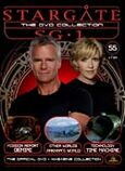 The DVD Collection 55