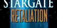 Stargate: Retaliation