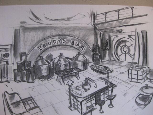File:Brodys bar pic.jpg