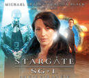 Stargate SG-1: An Eye for an Eye