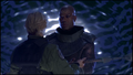 Thumbnail for version as of 10:00, May 20, 2015