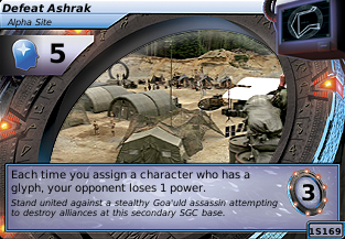 File:Defeat Ashrak.png