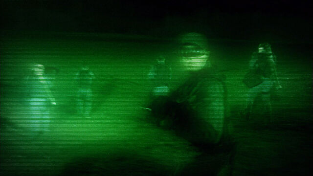 File:Night vision.JPG