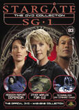 The DVD Collection 83