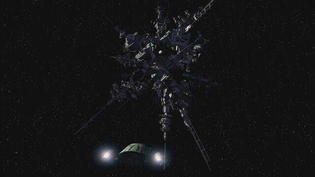File:Ancient satelite.JPG