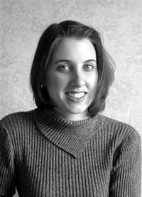 Elizabeth Christensen