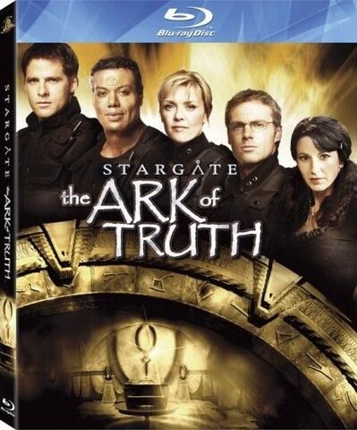 File:Ark of Truth Blu-ray.jpg