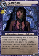 Garshaw (Grand Councillor)