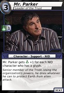 File:Mr Parker (Leader of the Trust).jpg