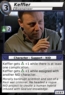 File:Keffler (Bioengineer).png