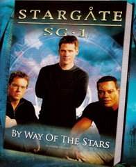 File:Stargate SG-1 By way of the stars.jpg