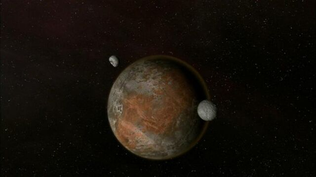 File:Planet (Search and Rescue).jpg