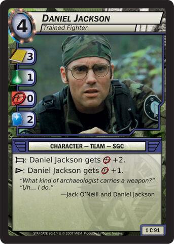 File:Daniel Jackson (Trained Fighter).jpg