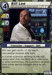 File:Bill Lee (Engineering Specialist).png