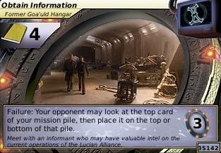 File:Obtain Information.jpg