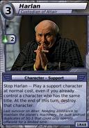 Harlan (Custodian of Altair)