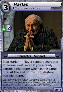 File:Harlan (Custodian of Altair).png