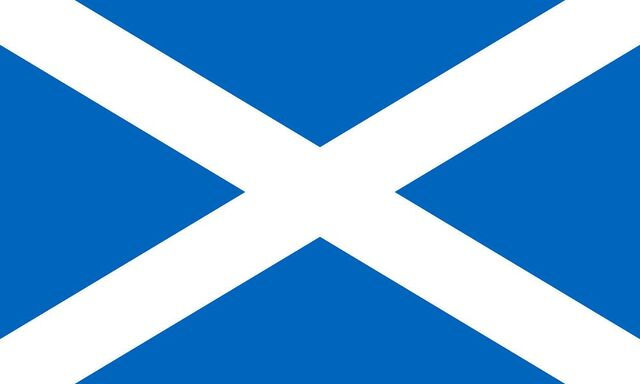 File:Scotland-flag.jpg
