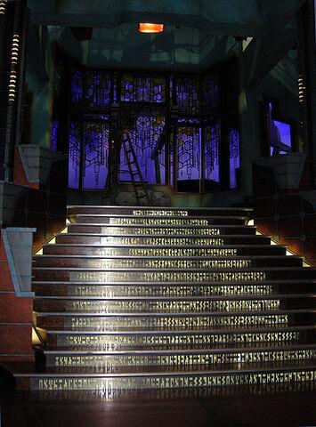 File:Atlantis stairs.jpg