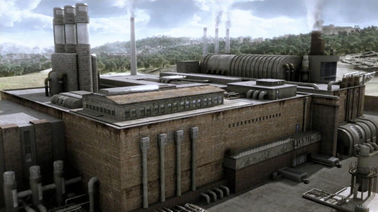 File:Langaran Stargate Facility.jpg