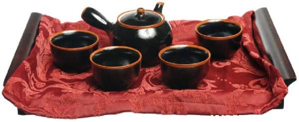 File:Teyla's Tea Set.jpg