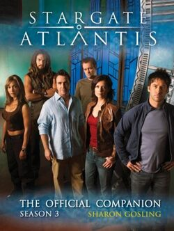 AtlantisCompanion3